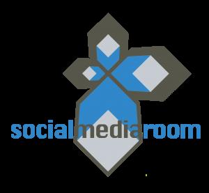 socialmediaroom-logo